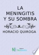 La meningitis y su sombra
