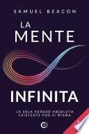 La mente infinita