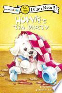 La merienda de Fido / Howie's Tea Party