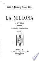 La millona