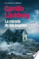 La Mirada de los ángeles (Versión hispanoamericana)