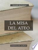 La misa del ateo