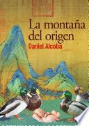 La montaña del origen