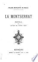 La Montserrat