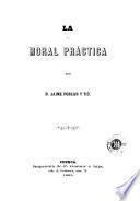 La Moral práctica
