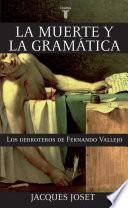 La muerte y la gramática