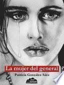 La mujer del general