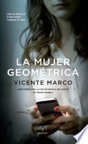 La mujer geométrica