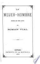 La mujer-hombre