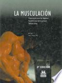 LA MUSCULACIÓN