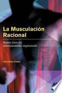 La musculación racional