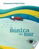La música del mar (The Music of the Sea)