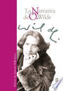 La narrativa de O. Wilde
