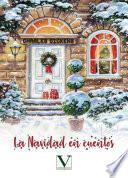 La Navidad en cuentos
