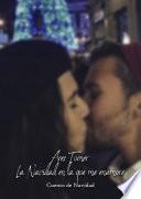 La Navidad en la que me enamoré