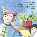 La Niña que riega la albahaca y el Príncipe Preguntón