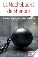 La Nochebuena de Sherlock