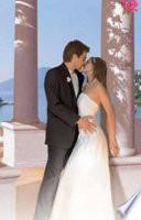 La novia comprada - Completa