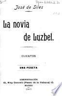 La novia de Luzbel
