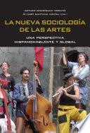 La nueva sociología de las artes