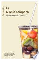 La nueva Tarapacá