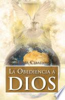 La obediencia a Dios