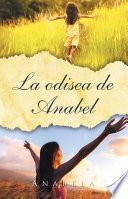 La odisea de Anabel