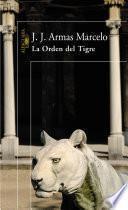 La Orden del Tigre