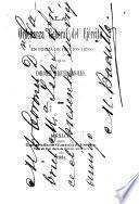 La ordenanza general del ejército en forma de diccionario