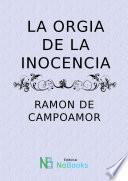 La orgia de la inocencia