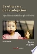 La otra cara de la adopción