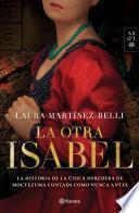La otra Isabel
