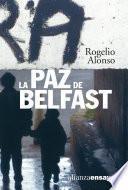 La paz de Belfast