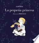 La pequeña princesa