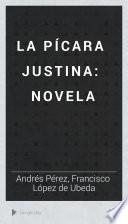 La pícara Justina