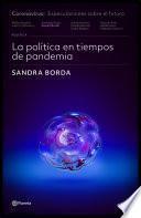 La política en tiempo de pandemia