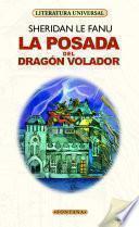 La posada del dragón volador