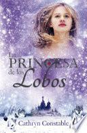 La princesa de los lobos