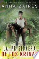 La Prisionera de los Krinar