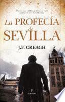 La profecía de Sevilla