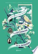 La promesa de la semilla