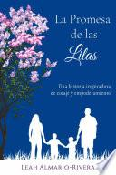 La promesa de las Lilas