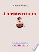 La prostituta