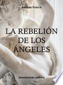 La rebelión de los ángeles