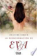La reencarnación de Eva