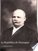 La República de Nicaragua