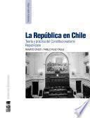 La República en Chile