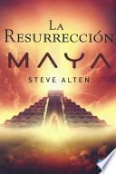 La resurrección maya