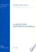 La revelación según René Latourelle
