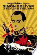 La Revolución bolivariana